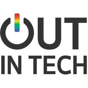 Out in Tech Talks