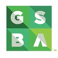 Greater Seattle Business Association - GSBA