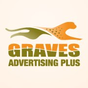 Graves Advertising