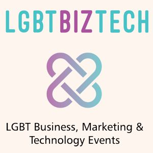 LGBT Marketing, Advertising & Technology Conference - Seattle