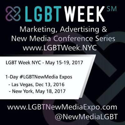 LGBT New Media Symposium