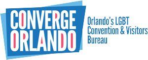 Converge Orlando