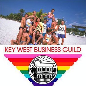 Key West Business Guild