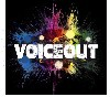VOICEOUT Theatre