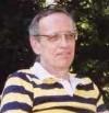 Paul Cogan
