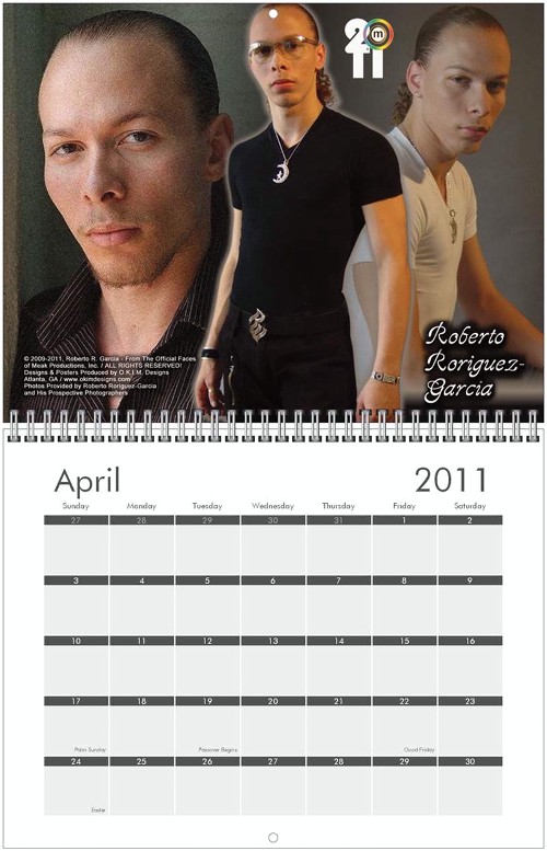April2011-Roberto Garcia