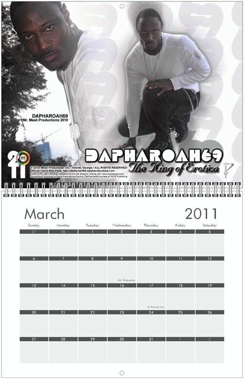 March2011-DaPharoah69