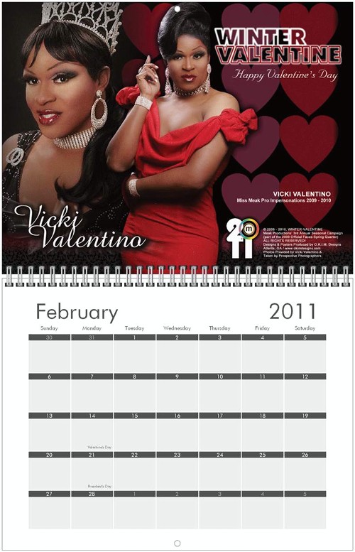 February2011-Vicki Valentino