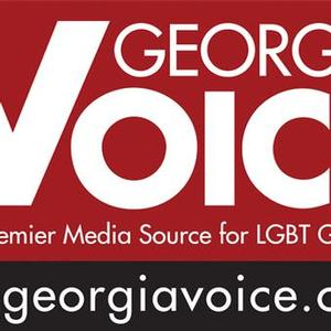 Georgia Voice unveils print redesign, new logo, new staff