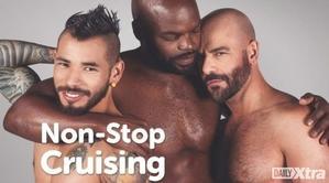hot-pantyhose-gay-hookup-new-york-cute