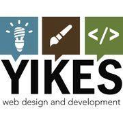 LGBTBE in the Spotlight: YIKES, Inc.