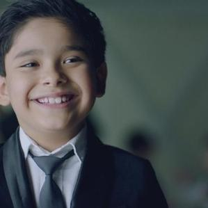 Kids Agree 'All Dreams Are Equal' in Esurance #EqualDreams Video
