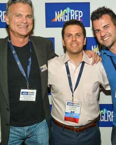 LGBTI realtors descend upon Fort Lauderdale
