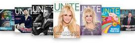 PRESSING QUESTIONS: UNITE Magazine, based in Nashville