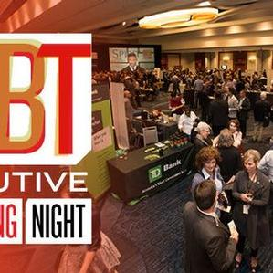 LGBT Executive Networking Night 2016 with Keynote Speaker Gov. Charlie Baker