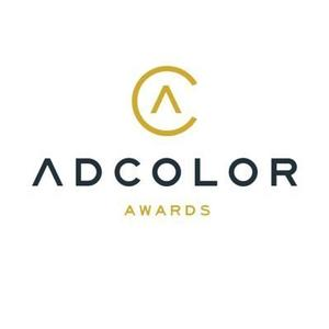 The 10th Annual ADCOLOR ® Awards Announces Honorees, Nominees & Futures