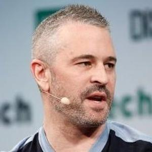 Ex-Fab Founder Jason Goldberg Scores Funding for New Startup