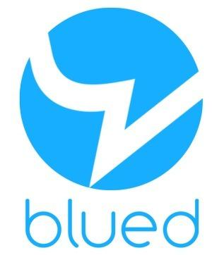 Gay Social Networks, Hornet And China-Based Blued, Enter Into First Global Cooperation