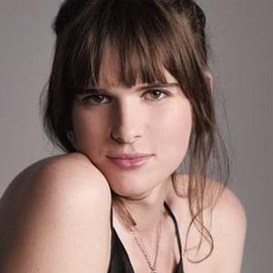 Hari Nef Is the First Transgender Model to Star in a L'Oréal U.S. Campaign