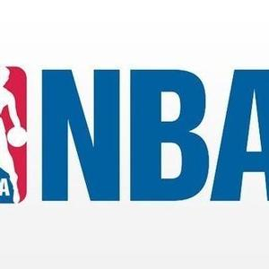NGLCC Scores NBA Partnership, Vastly Expanding LGBT Inclusion in Sports Leagues Purchasing from LGBT-Owned Businesses