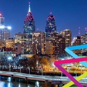 The NGLCC Conference Is Coming to Philly Next Year