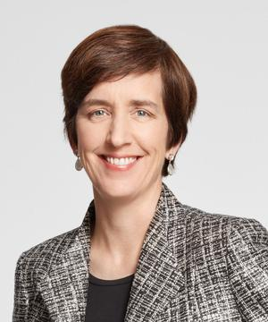 Voya Financial Chief Legal Officer Trish Walsh Recognized on the Ethisphere Institute's 2017 List of Attorneys Who Matter