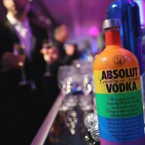 Pernod Ricard USA Earns Top Marks in 2018 Corporate Equality Index