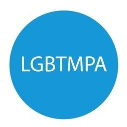 LGBT Meeting Professionals Association Announces 2018 Executive Board