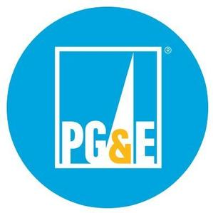 PG&E Recognized for Excellence in Diverse Supplier Spend