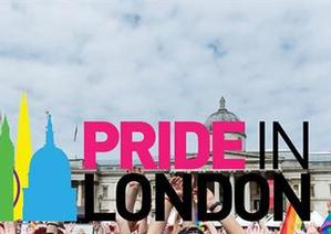 Pride in London appoints Eulogy as lead agency partner