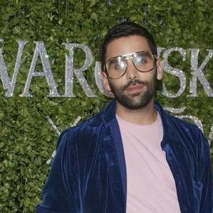 Phillip Picardi, Head of Teen Vogue, Exits Condé Nast