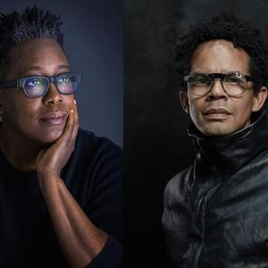 Ad Guru Aaron Walton and Film/TV Director Cheryl Dunye join Revry's Rock Star Board