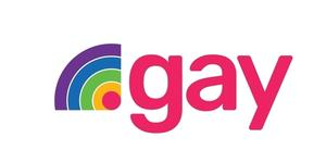 New .gay Top-Level Domain Champions LGBTQ Nonprofits and Online Safety